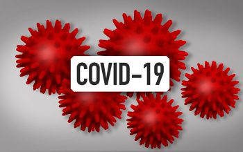 Novel corona virus disease (COVID-19)
